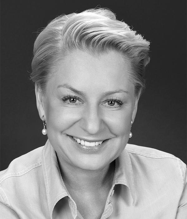 Beata Zytka