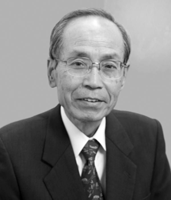 Kenji Tomono