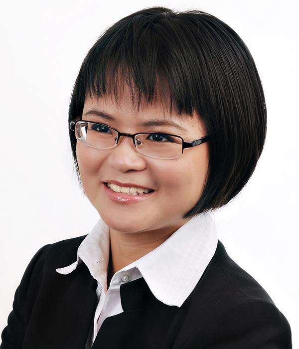 Soo Sheng Yong