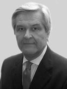 Mario Ceretti