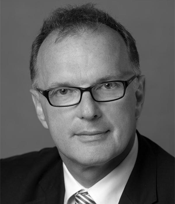 Herbert Prötzl