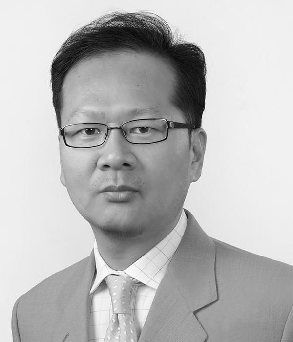 Taeil Chung