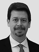 Claudio Fertonani
