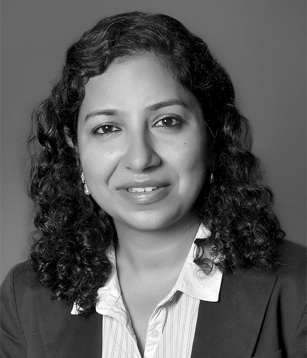 Sangeeta Lal