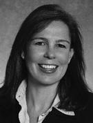 Lisa Heidman