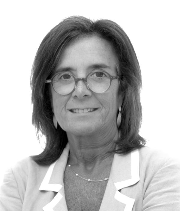 Soledade Duarte
