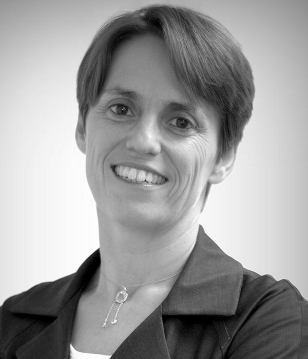 Claire Floreani