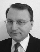 Edgar Kirchmann