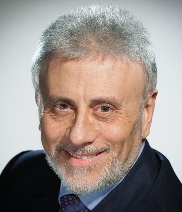 Alain Tanugi