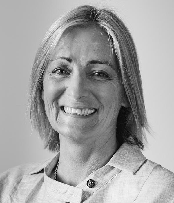 Anita Ziemer