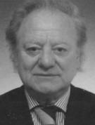 John Alatopoulos