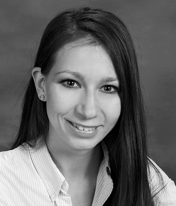 Andrea Slizewska-Petryk