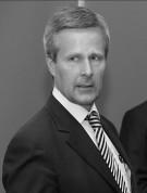 Jukka Lehtiluoto