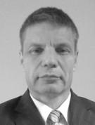 Laszlo Godor
