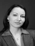 Jana Molekova