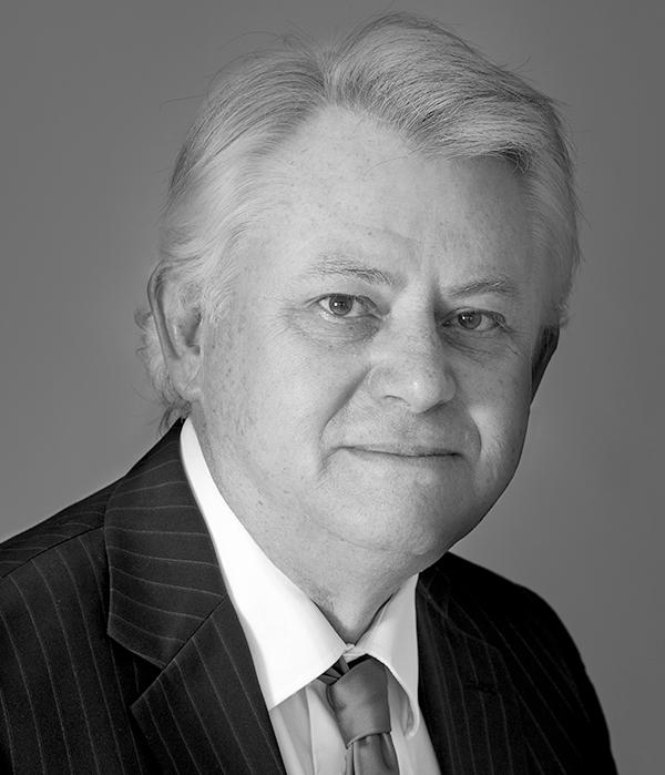 Gerrit Wahl