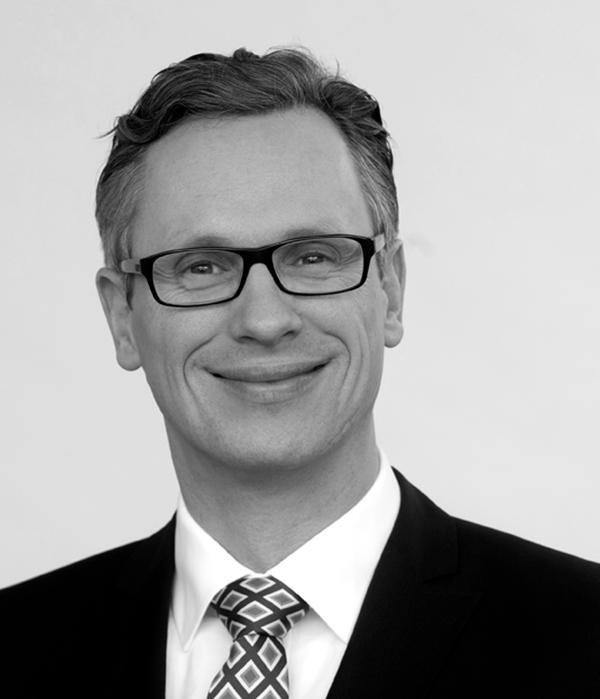 Holger Lueking