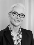 Karin Franzen Bohman