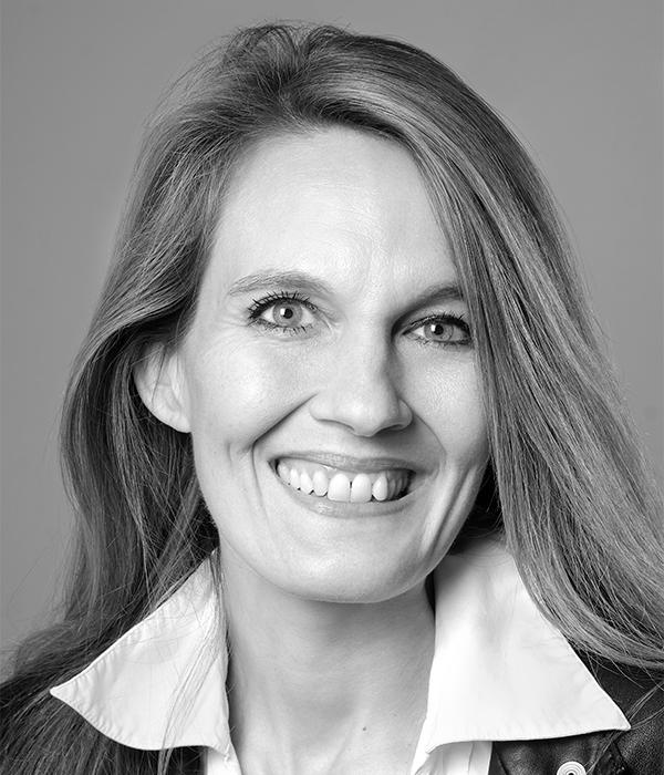 Anne Chevillotte