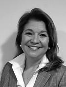 Olga Santini Parrella