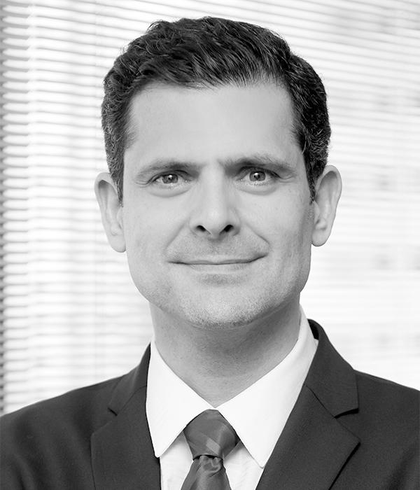 Andre Caldeira