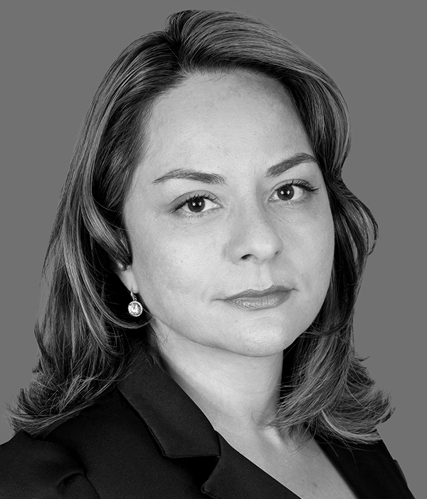 Fabiana Tsuboi
