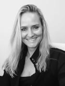 Nicole Monnichmeyer