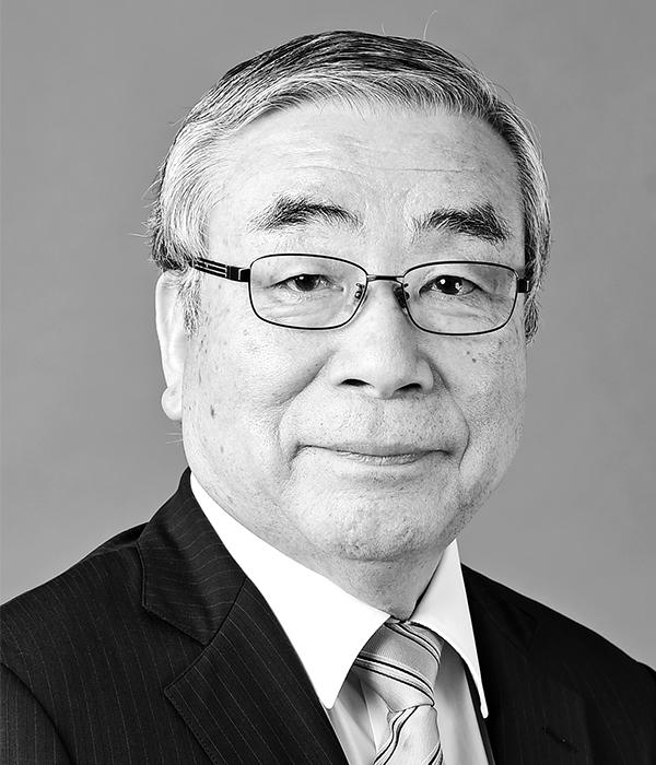 Kazuyuki Sasaki