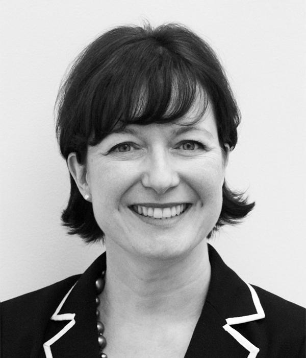 Deborah O'Donovan