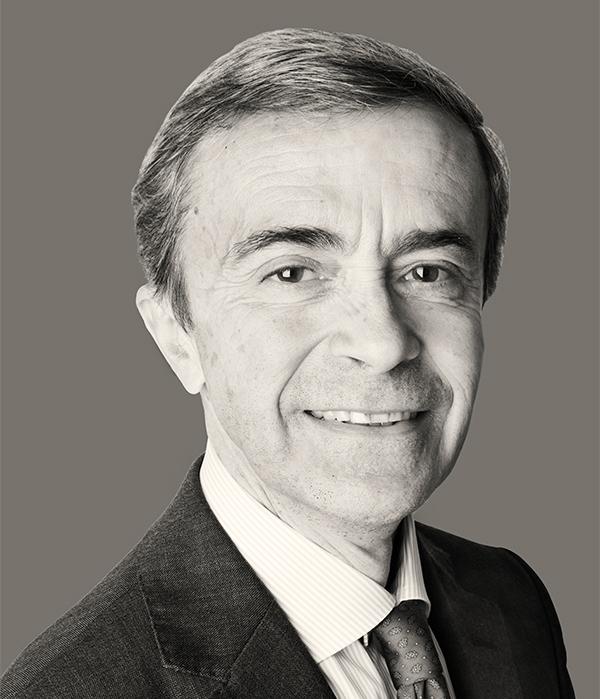 Daniele Brioschi