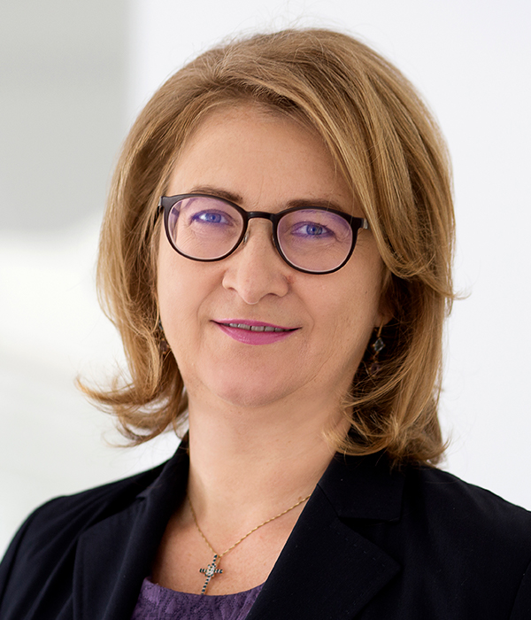 Daniela Pata