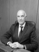 Renato De Mattei