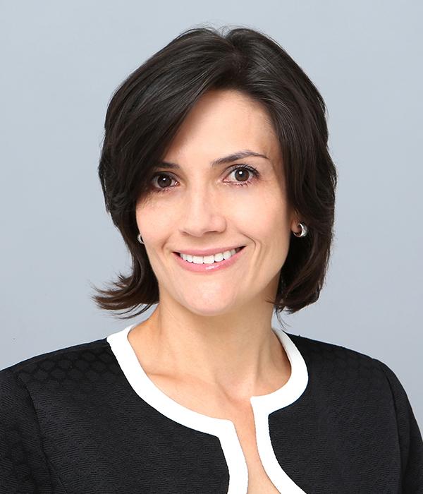 Adriana Desentis