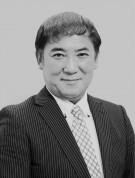 Hiroshi Yokota