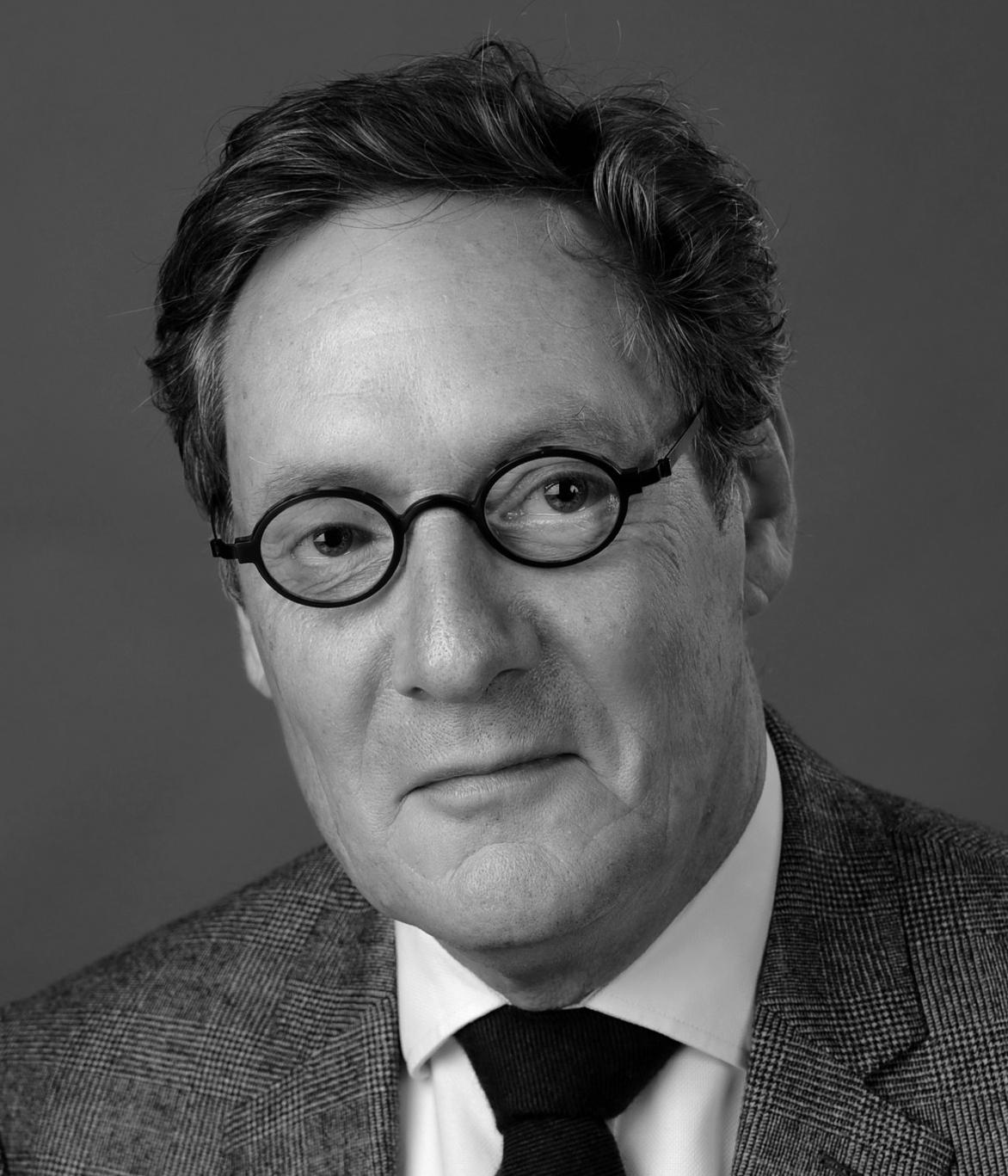Michel de Boer