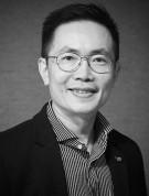 David Wongso