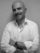 Alexandros Argyropoulos