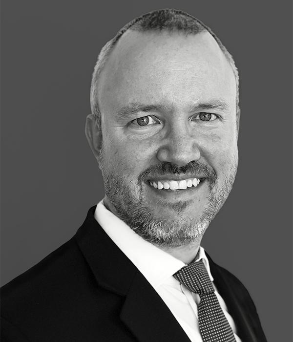Martin Honegger